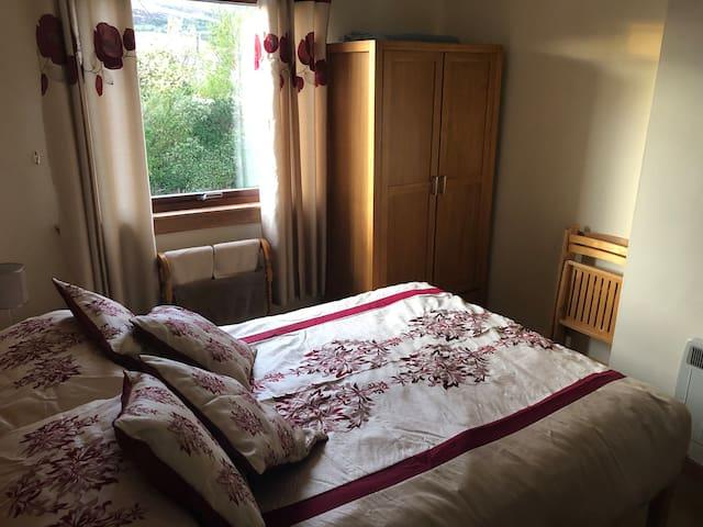 19 seaforth road bedroom 3