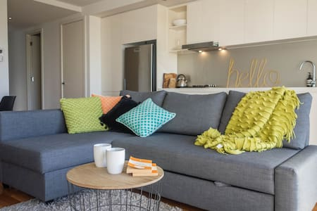 *FAMILY & PETS* Caulfield South 2bed apartment
