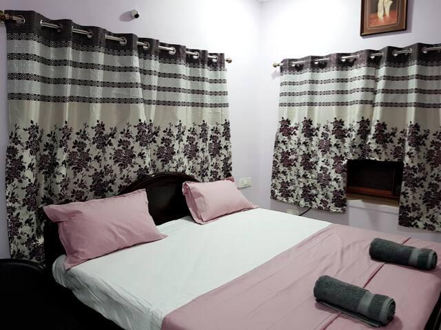 Mytri Nivas - Room 2
