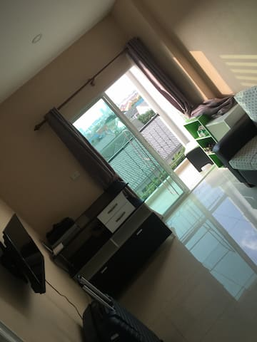 Cc condominium 2 everything that you need!