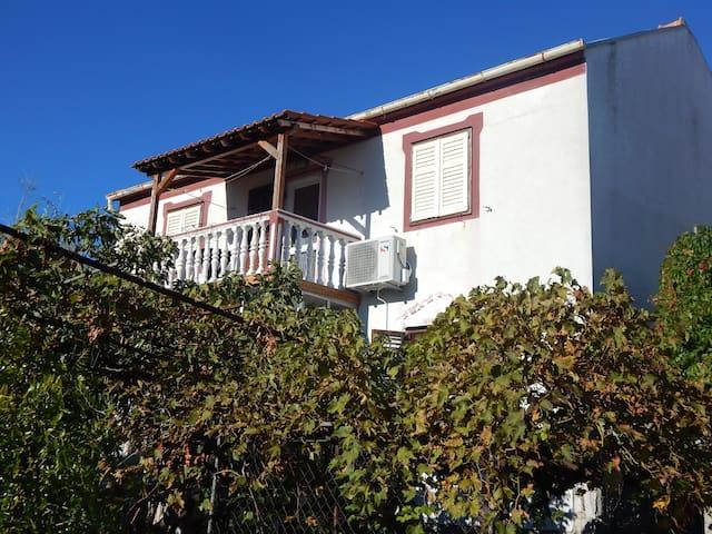Old family house - Općina Biograd na Moru - Wohnung