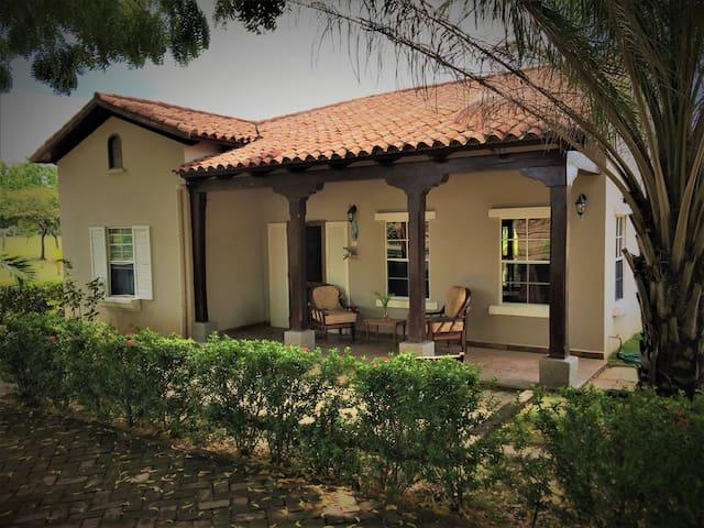 Casa de Aloha