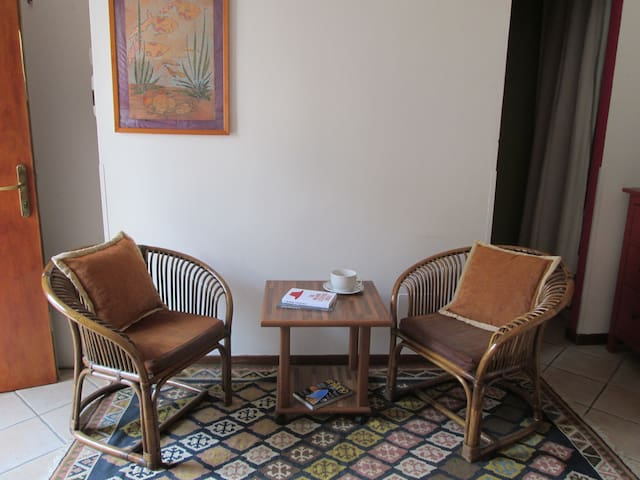 Studio Girasoli - Legnano - Huis