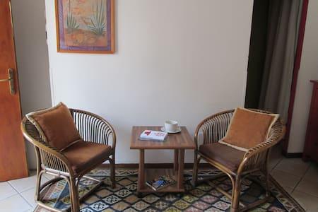 Studio Girasoli - Legnano