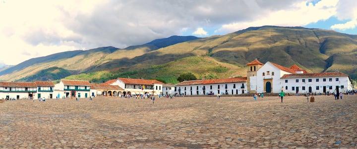 Posada La Rioja