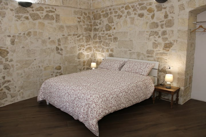 L'Altana Cozy Apartment