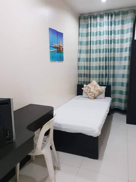 Single Room C