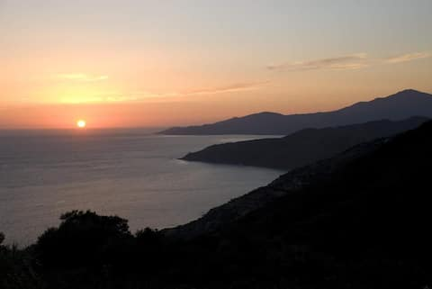 Dream Sunset bilocale 2