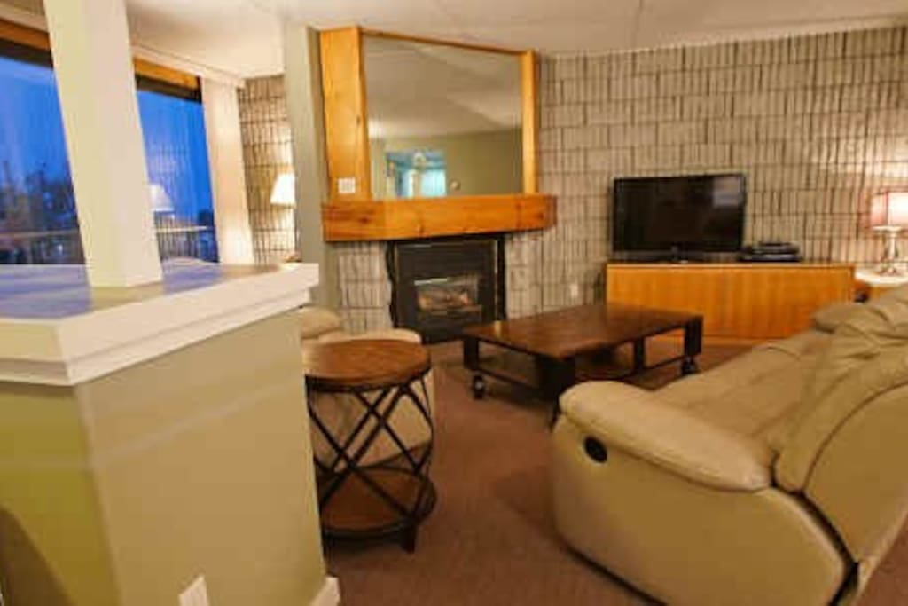2 Bed Timeshare Suite In Blue Mountain Timeshares For Rent In The Blue Mountains Ontario Canada