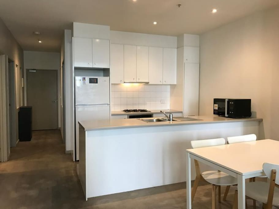 Cheap Room For Rent In Melbourne Cbd