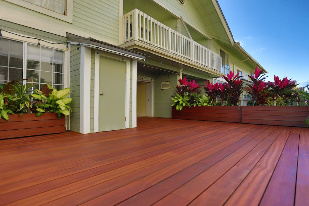 Apartments For Rent In Waikele Oahu