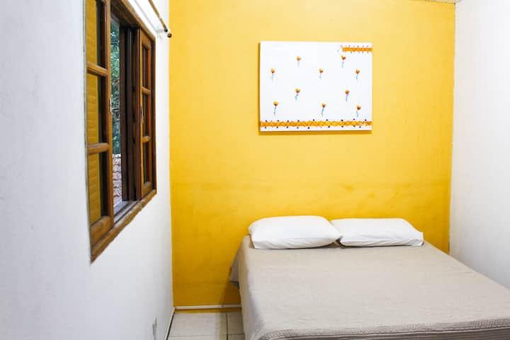 suite economic suite 10