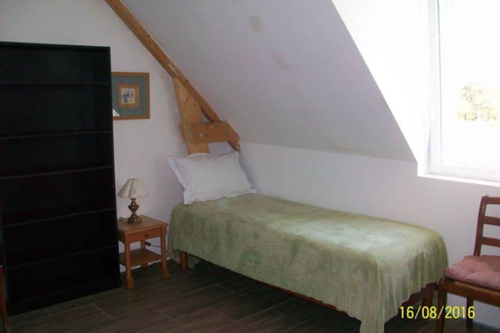 Les hortensias chambres d 39 h tes louer saint briac sur mer bretagne france - Chambre d hotes saint briac sur mer ...