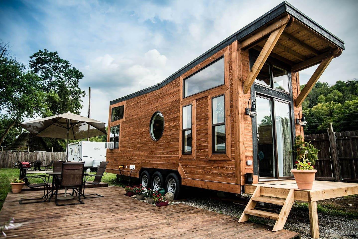 Austin 2017 top 20 austin vacation rentals airbnb autos post for Austin cabin rentals