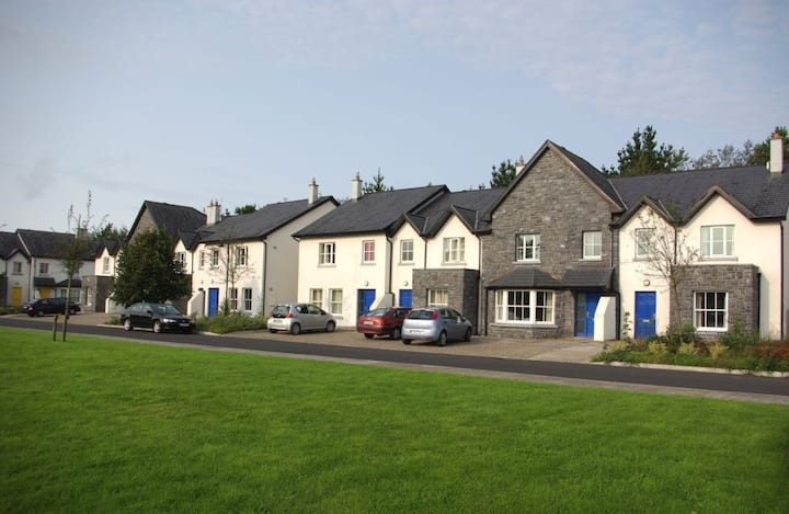 Bunratty West  4021