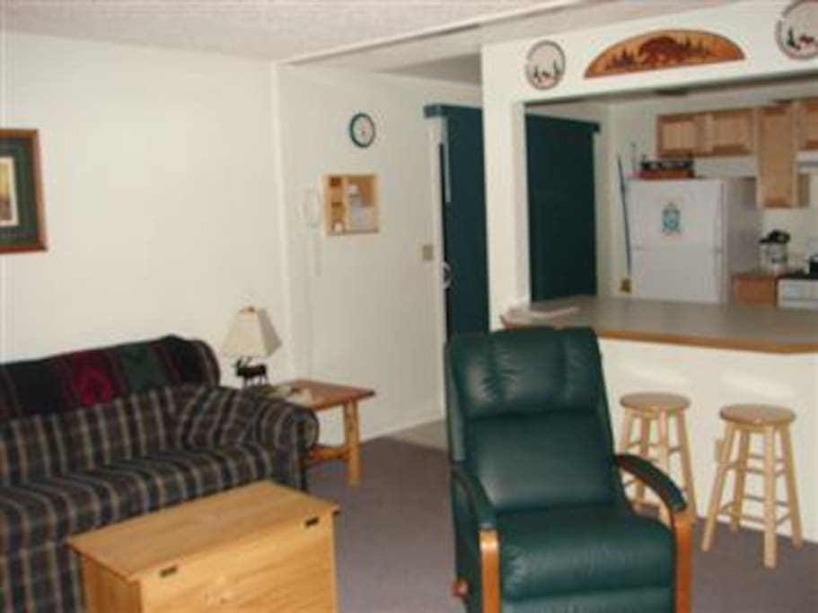 Apartments For Rent In Sitka Alaska