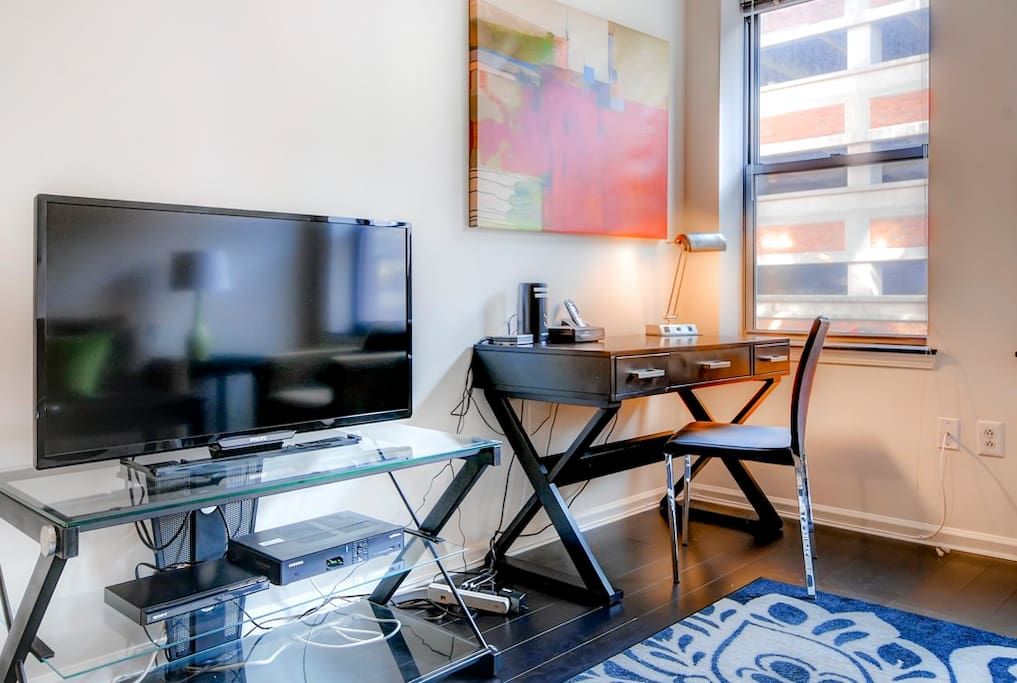 Lux 2 bedroom morristown nj apartment apartments for rent in morristown new jersey united states for 3 bedroom apartments morristown nj