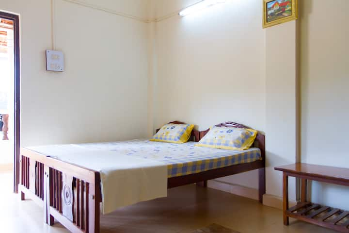 Remedios Guesthouse