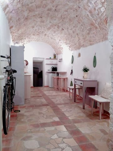Dimora Maestrale - Guest House