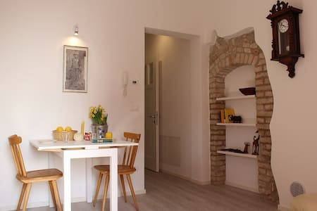 Appartamento Caipirinha a pochi minuti dal lago - Polpenazze del Garda - Pis