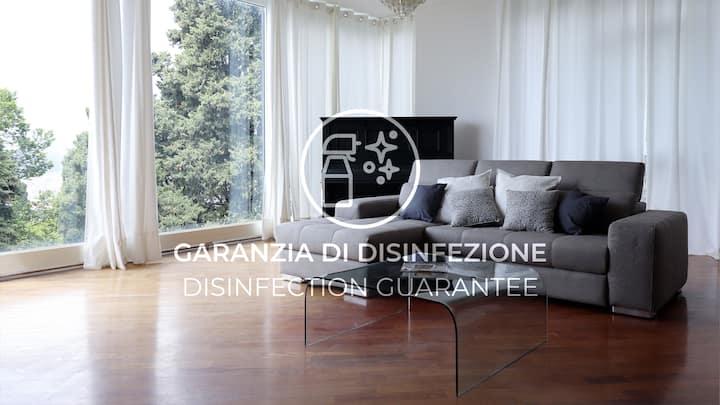 Italianway - San Bartolomeo 7