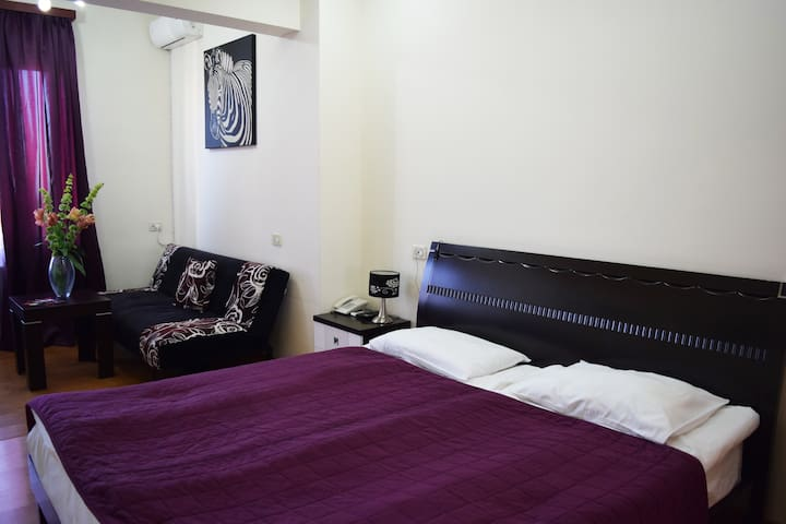 GRIG HOTEL double-3
