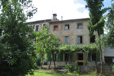 """""""La Maison"""" - Miane - บ้าน"""
