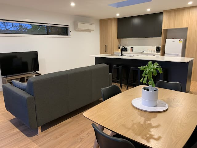 BRAND NEW - Linden Apartments North - Free WIFI