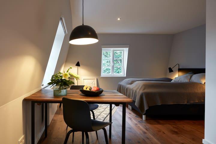 Guesthouse-Bärenbad 2