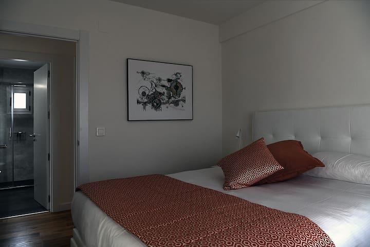 cama 150 cm, canapé arca