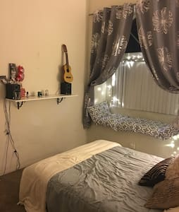 Charming Room In the Heart of OC! - Buena Park