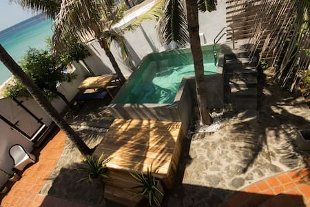 Villa 238 - Dutch Bay, Trincomalee - HALF PRICE