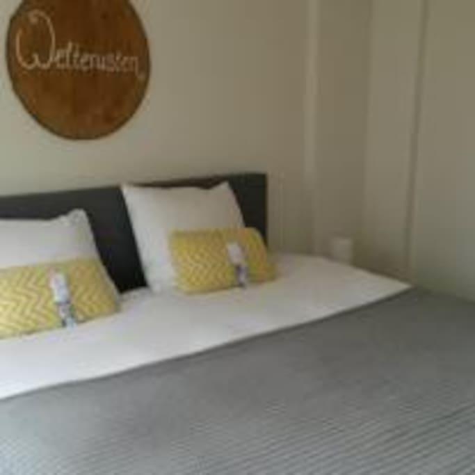 nostalgische b b in hartje sevenum bed breakfasts zur. Black Bedroom Furniture Sets. Home Design Ideas