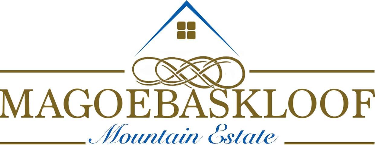 Magoebaskloof Mountain Estate