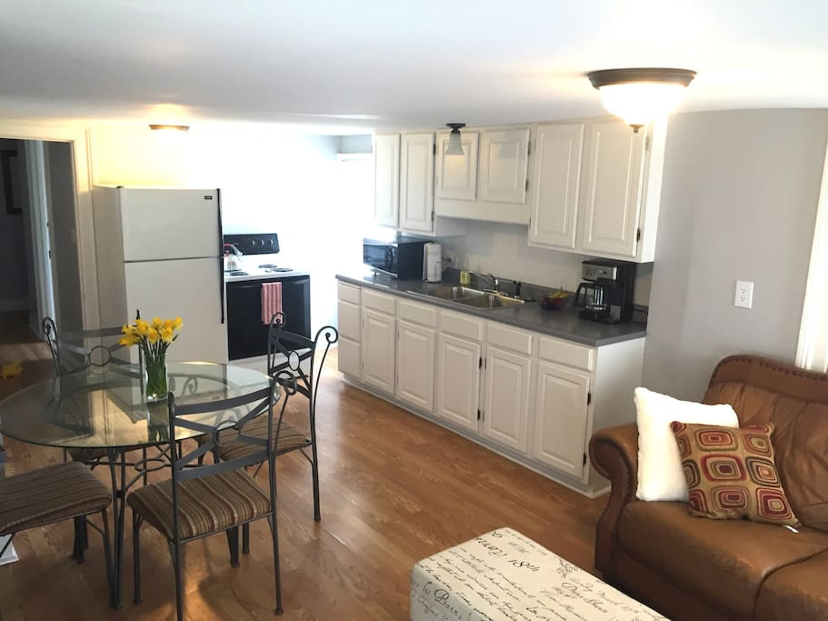 bedroom apartment apartments for rent in portland connecticut