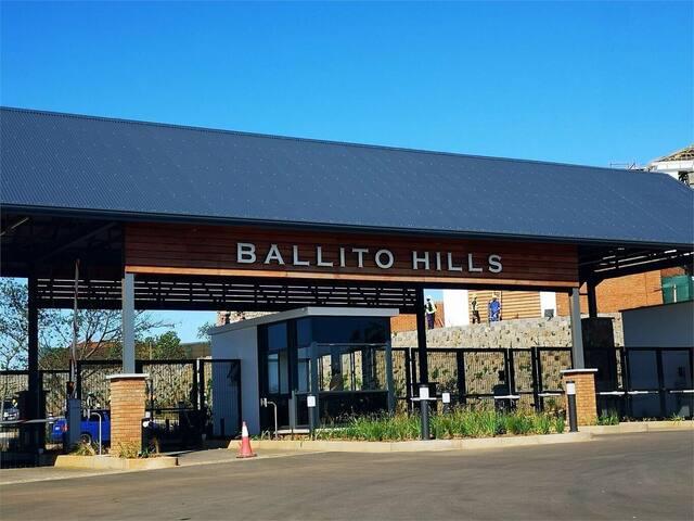 Ballito Hills