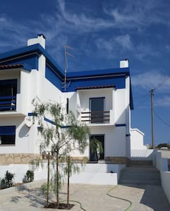 Casa Verão, 50 steps from the beach