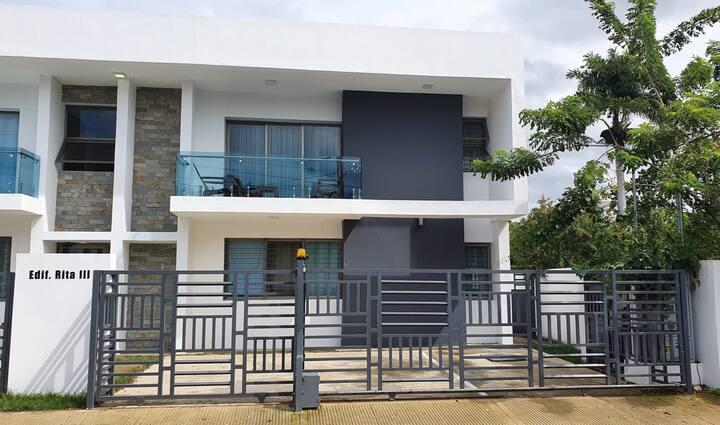 Luxury Apartement La Vega