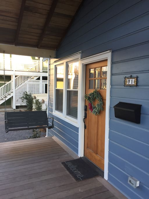 Downtown Private Room Bath Houses For Rent In Charleston South Carolina United States