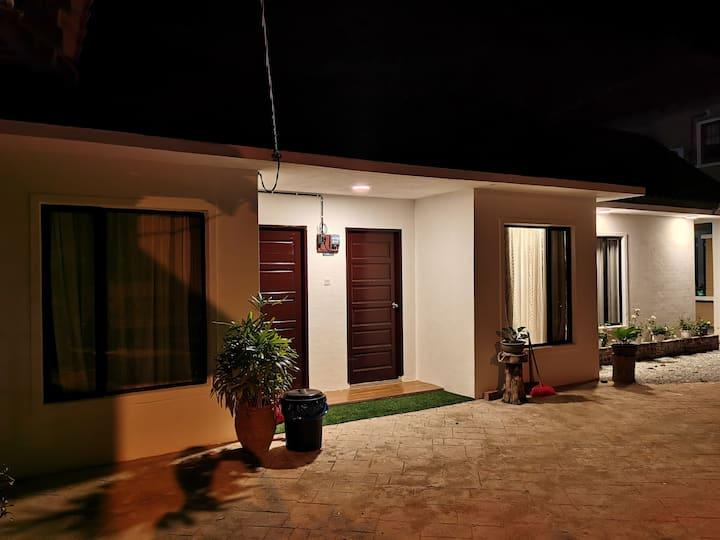 Aaeesha Roomstay-1