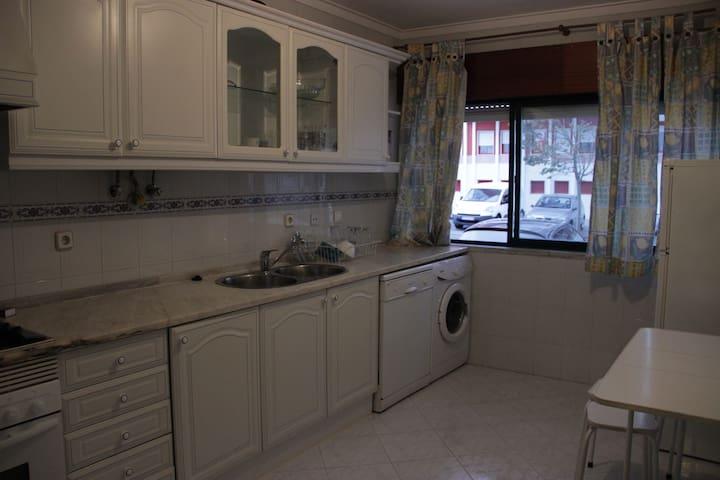 Beautiful Apartment In Sintra! Simply Amazing! - Algueirão-Mem Martins - Appartement