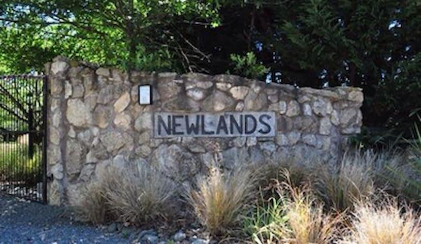 Newlands B&B