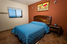 Master Bedroom Uno