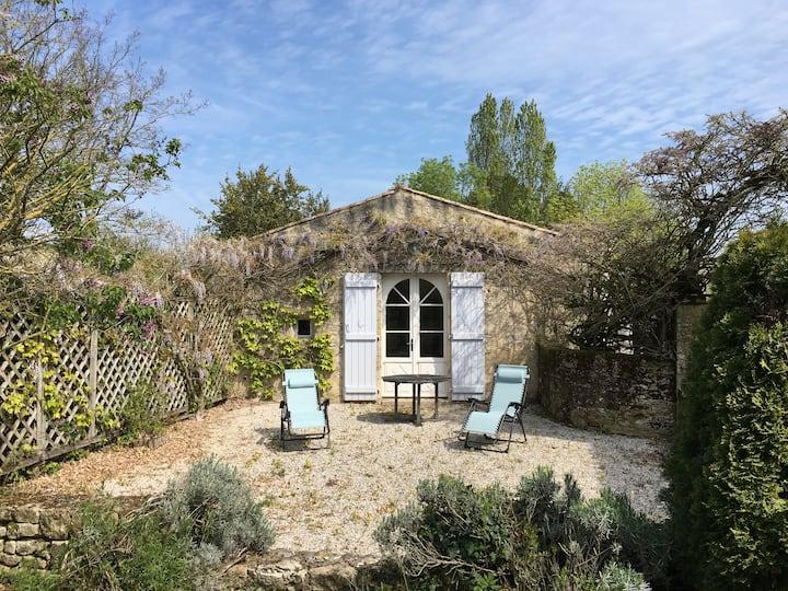 Maison littoral vendéen Puy du Fou Vendée Globe