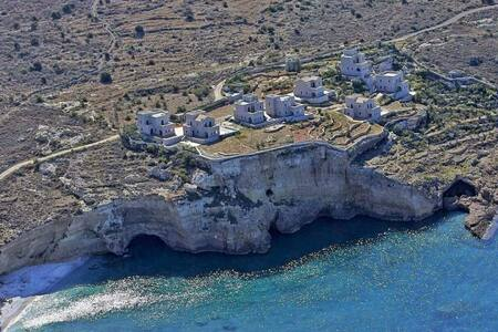 Villa Mezapos