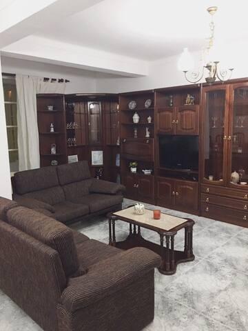 Apartamento De Férias - Lagoa de Santo André