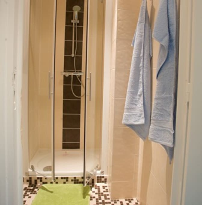 chambre meubl e coeur de nantes appartements louer nantes pays de la loire france. Black Bedroom Furniture Sets. Home Design Ideas