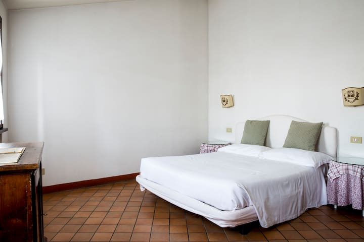 Borgo Antico Apartment up to 4 people