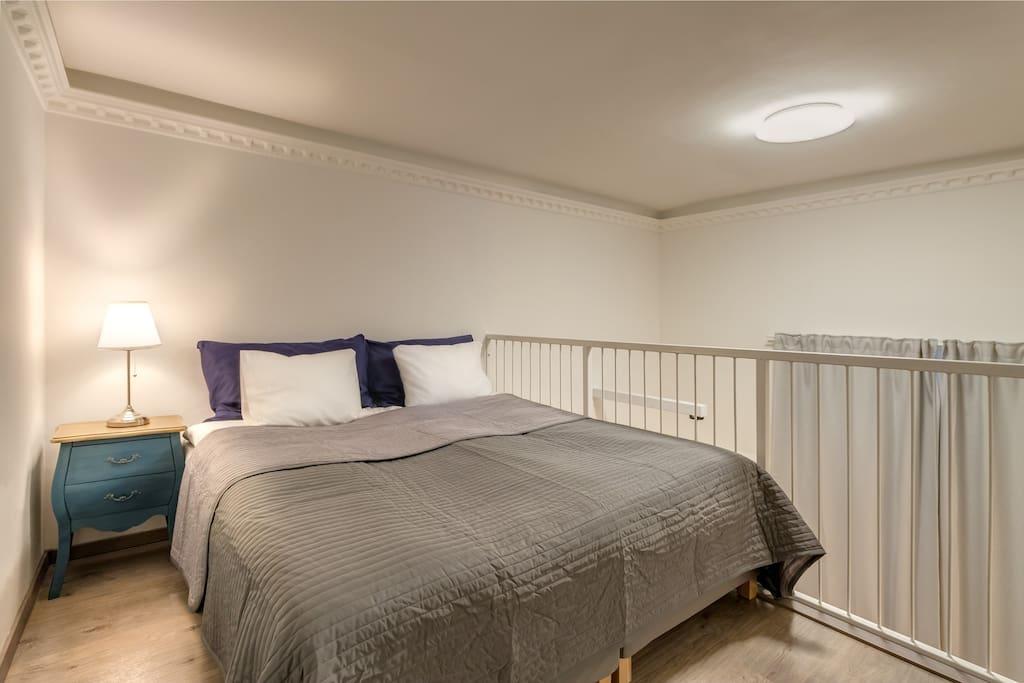 bed option1