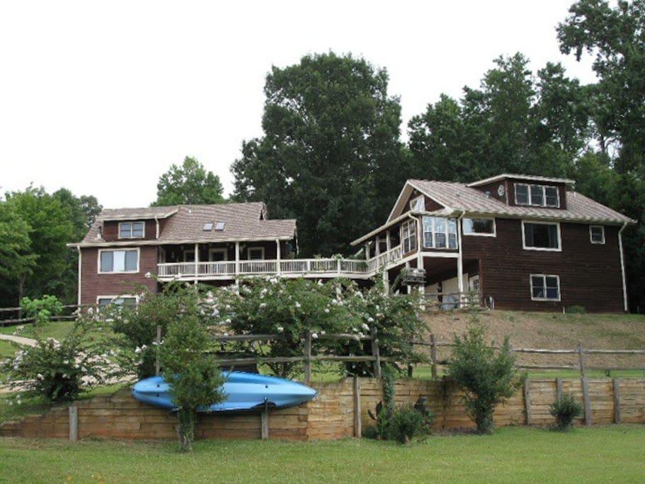 Homes For Rent In Reynolds Plantation